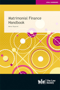 matrimonial-finance-fc