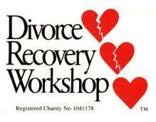 Divorce Recovery Workshop - an Interview with Michele Curtis, Coordinator