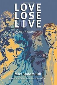 Love Lose Live: Divorce Is A Rollercoaster