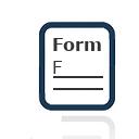 Form F