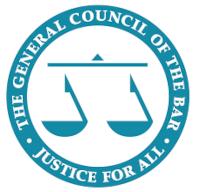Bar-Council-Logo-200