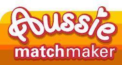 Aussie Matchmaker