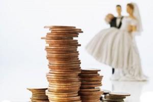 Wife seeks rise in £1.1m divorce
