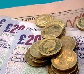 How to calculate a fair financial divorce settlement