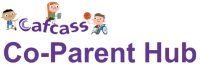 co-parent-hub