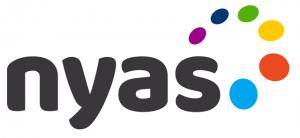 NYAS-logo-plain