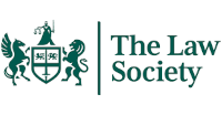Law-Society-Logo-200