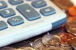 State Pension Calculator