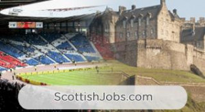 Scottish Jobs