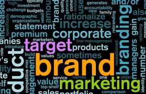 12 Essentials in Your Marketing Toolkit