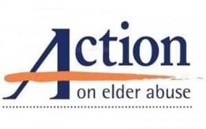 elder-abuse-logo