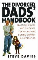 The Divorced Dads' Handbook