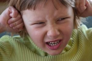 Parental Alienation is Child Abuse!