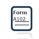 Form A102