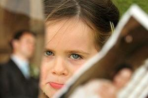 Children: The Conversation you won't want to have