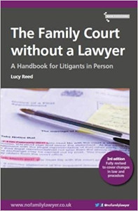 Family-Court-Without-A-Lawyer-book-cover