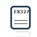 EX327
