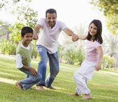 Child maintenance is changing