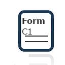 Form C1