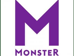 monster-logo-420x320-20171115