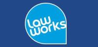 Lawworks-Logo-200