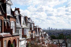 london-3710708_1920