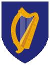 (Financial) Proper Provision - Republic of Ireland