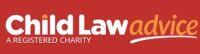 2017_Coram_Child_Law_Advice