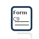 Form C9