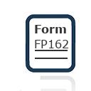 FP162