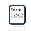 D258B