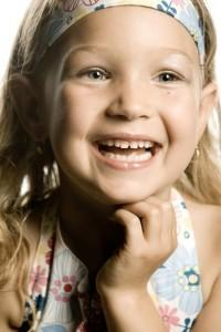 The Positive Effects of Divorce on Children
