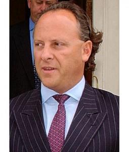 Tycoon fails in £11m divorce bid