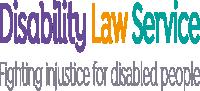 disability-law-service-logo