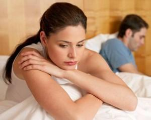 Only You can Affair Proof your Relationship