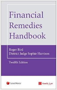 Financial-Remedies-Handbook-book-cover