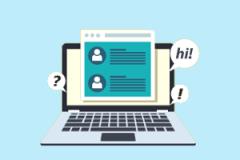 laptop-forum