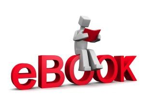 10 Top Tips for Writing a Business eBook