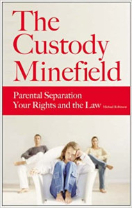 The-Custody-Minefield-book-cover