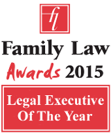 2015-legal-executive-of-the-year-200.png