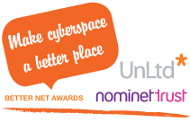 betternet-award-190.png